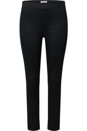 EDITED the label Jeggings 'Janetts