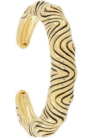 Aurélie Bidermann Miri bracelet
