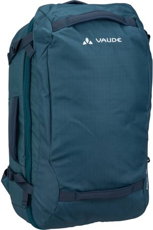 Vaude Sportrugzak 'Mundo Carry-On 38