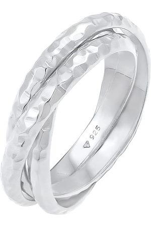 Elli Ring 'Wickelring