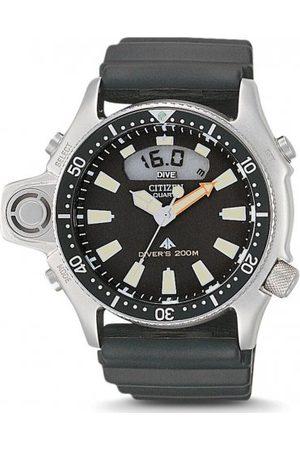 Citizen Horloges - Horloge