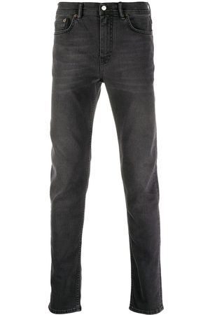 Acne Studios North skinny-fit jeans