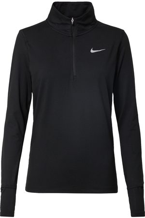 Nike Functioneel shirt 'Element