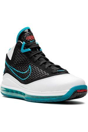 Nike Lebron 7 'Red Carpet' sneakers