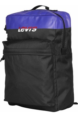 Levi's Rugzak ' The L Pack Standard Issue Colorblock