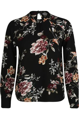 Only (Petite) Blouse