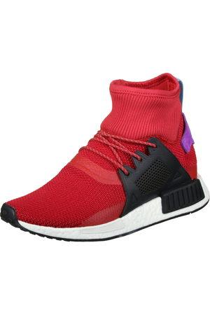 adidas Sneakers hoog 'NMD XR1 Winter
