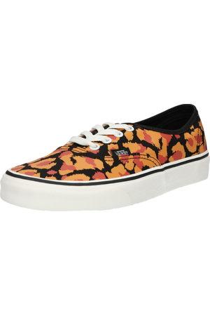 Vans Heren Lage sneakers - Sneakers laag 'UA Authentic