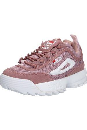 FILA Sneakers laag 'Disruptor