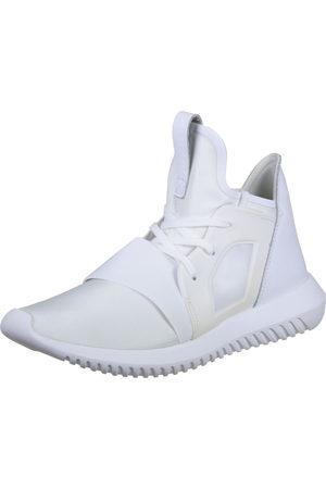 adidas Dames Hoge sneakers - Sneakers hoog ' Tubular Defiant W