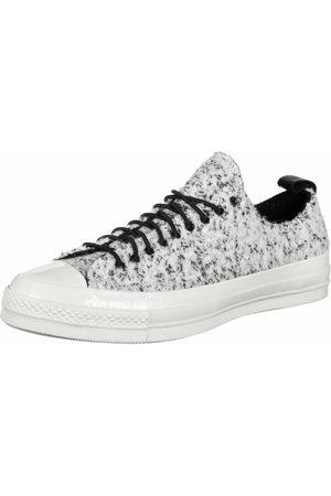 Converse Sneakers laag ' 70 Boucle Wool Ox