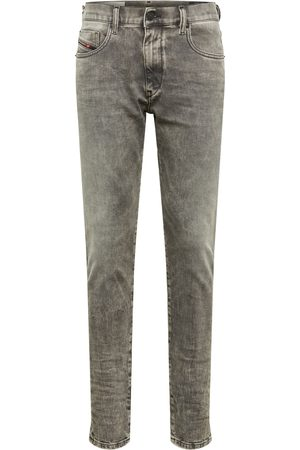 Diesel Heren Slim - Jeans