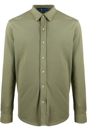 Polo Ralph Lauren Long sleeve button-down shirt