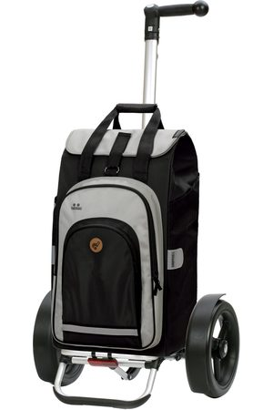 Andersen Shopper Trolley 'Tura Shopper Hydro 2.0