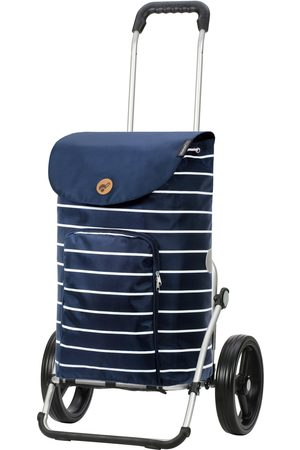 Andersen Shopper Trolley 'Mia