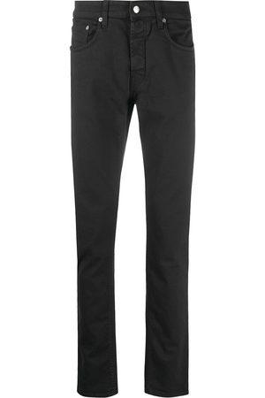 DEPARTMENT 5 Straight-leg jeans