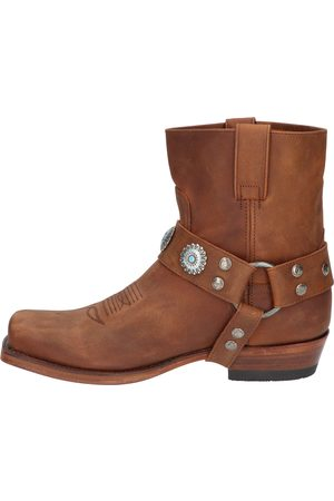 Sendra 13857 Flota Ours Boots western-boots