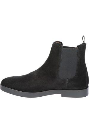 Nubikk Logan Chelsea 21006802 10S Black Boots