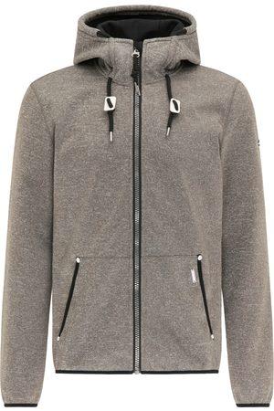 ICEBOUND Heren Fleece jassen - Fleece jas