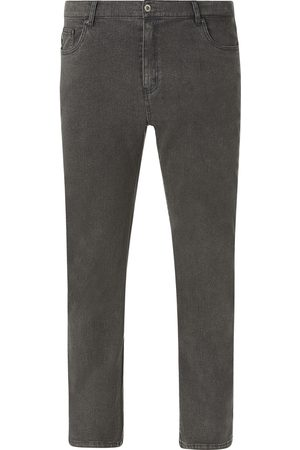 Charles Colby Heren Straight - Jeans 'Baron Vincent