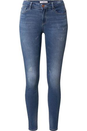 JACQUELINE DE YONG Jeans 'New Carola