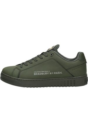 Colmar Heren Lage sneakers - Bradbury K One Rash