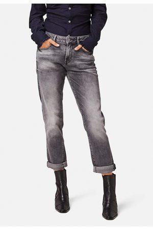 G-Star D15264 Kate Boyfriend Jeans
