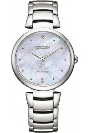 Citizen Dames Horloges - Horloge