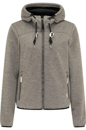Icebound Functionele fleece jas