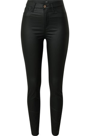 River Island Dames Jeans - Jeans