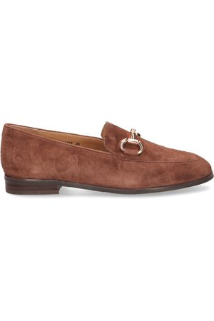 Si Dames Loafers - Laure