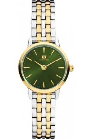 Danish Design Dames Horloges - Horloge