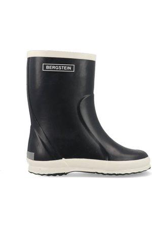 Bergstein Regenlaarzen k130001-979110979