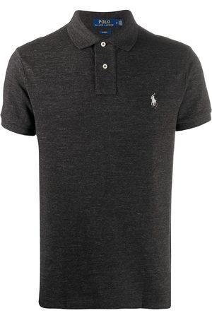 Polo Ralph Lauren Short-sleeve polo shirt