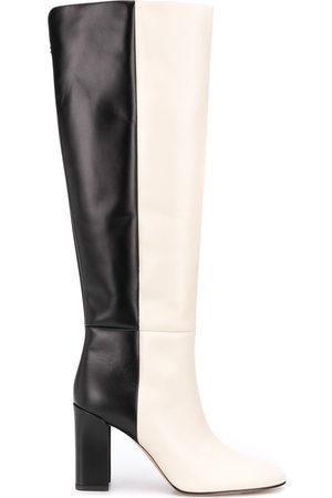 Nicholas Kirkwood ELEMENTS Boots 85