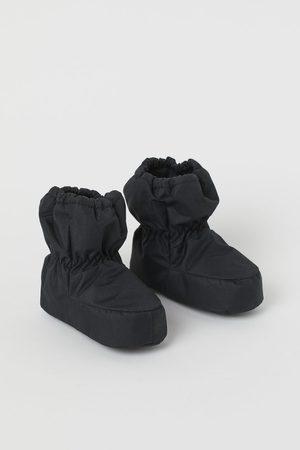H&M Jongens Pantoffels - Waterafstotende slofjes