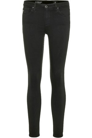 AG Jeans The Legging Ankle skinny jeans