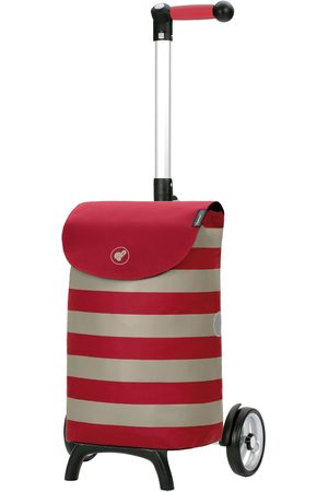Andersen Shopper Trolley 'Fun Ida