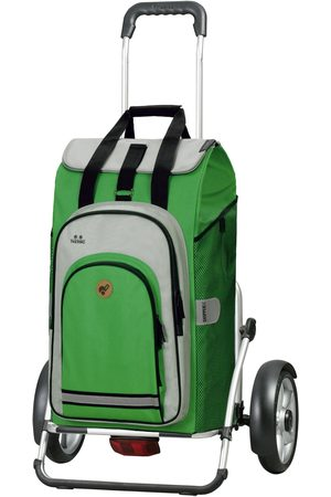 Andersen Shopper Trolley 'Hydro 2.0