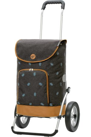 Andersen Shopper Trolley 'Holm