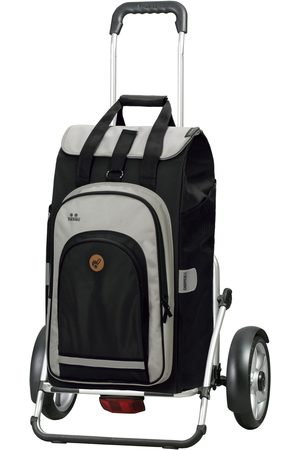 Andersen Shopper Trolley 'Hydro 2.0