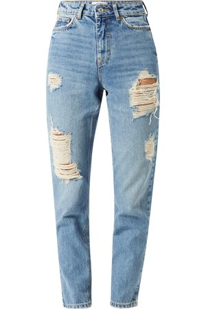 New Look Jeans 'Gina