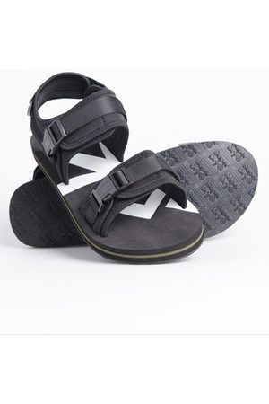 Superdry Trek sandalen