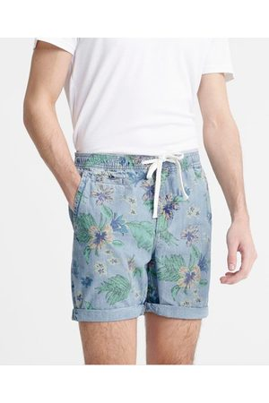 Superdry Sunscorched chinoshort