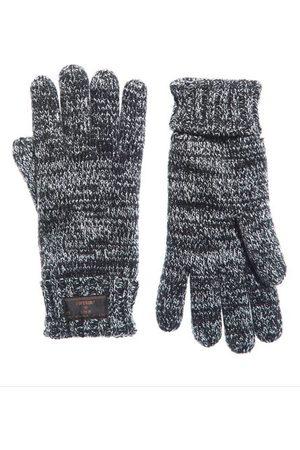 Superdry Heren Handschoenen - Stockholm handschoenen