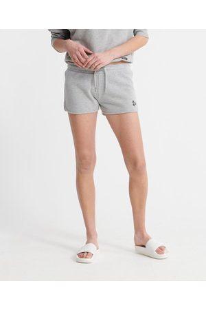 Superdry Dames Shorts - Alchemy Runner short