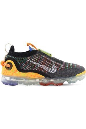 Nike Air Vapormax 2020 Fk Sneakers
