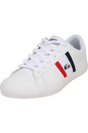 Lacoste Sneakers laag 'Lerond