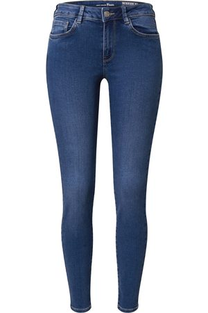 TOM TAILOR DENIM Dames Slim - Jeans