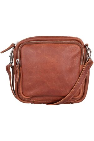 Cowboysbag Crossbodytas Bag Staffin